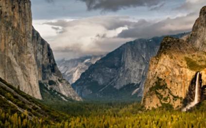 Introducing OS X Yosemite