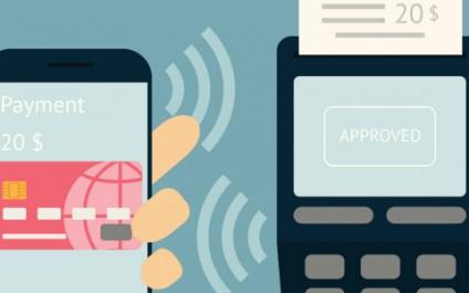 Google has a new mobile payment platform