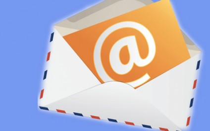 IMAP or POP email protocols?