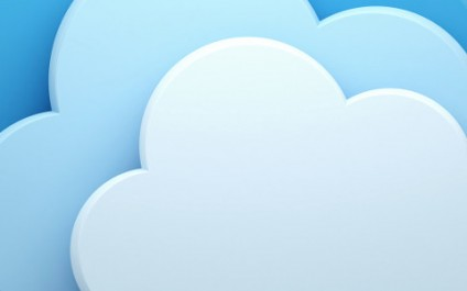 The true value of Cloud Computing